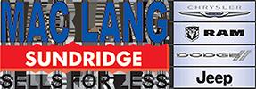 Mac Lang (Sundridge) Limited