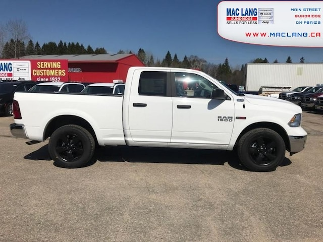 Dodge Ram Ecodiesel For Sale | Top New Car Release Date