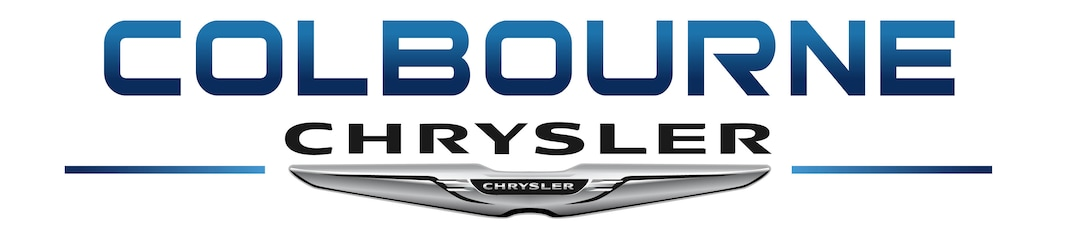 Colbourne Chrysler
