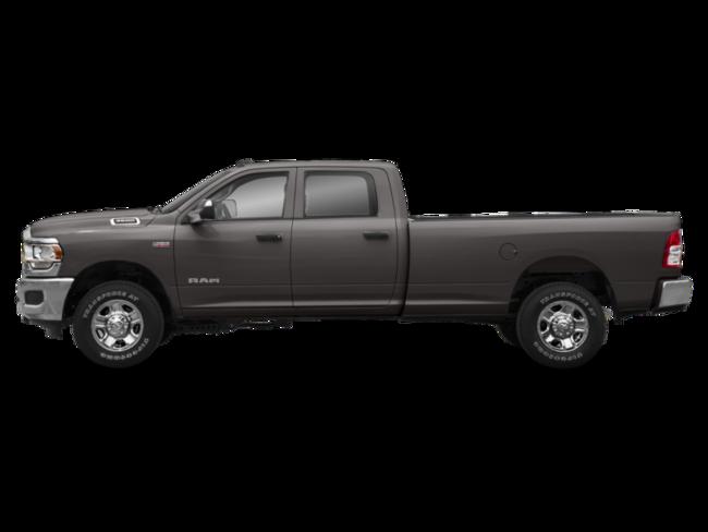 2019 Ram 3500 Bighorn - Diesel Engine - $273.92 /Wk I6 Cummins Turbo Diesel Engine [4H4, NAS, AEF, 4HW, 2HZ, PAU, ANT, YG4, *MJ, WLA, 4HB, AHU, -X9, APA, DG7, ETL, A63]