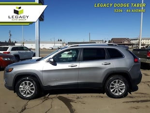 2019 Jeep Cherokee North - Heated Seats - $105.39 /Wk SUV 180HP 4 Cylinder Engine [PSC, NAS, ADE, YGS, EDE, DFH, 4EX, -X9, APA, *L5, 2BJ, AFB, 5N6]