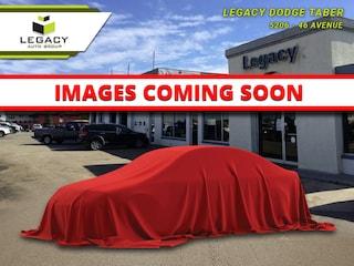 2018 Chevrolet Sonic LT Sedan 138HP 4 Cylinder Engine
