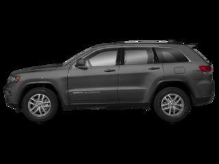 2020 Jeep Grand Cherokee Altitude - Sunroof SUV 293HP V6 Cylinder Engine [4H4, NAS, YGS, 4EX, 2BZ, *KL, -X9, 4HC, GWA, AD3, APA, DFT, ERC, PDN, 3XA, 5N6, AZX]