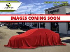 2020 Jeep Grand Cherokee Laredo E SUV 293HP V6 Cylinder Engine [NAS, YGS, 4EX, 2BZ, *KL, 4HB, -X9, 4HC, AD3, APA, DFT, AD6, PRV, ERC, 3XA, 5N6, AZX]