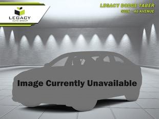 2019 Dodge Charger SXT - Navigation - Sunroof - $145.82 /Wk Sedan 300HP V6 Cylinder Engine [28H, PQD, AMN, AR6, AK, AJV, KX, GWA, APA, DFT, ERB, AAY]