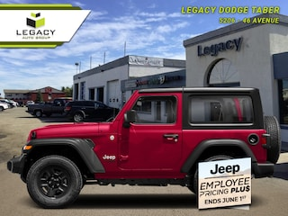 2020 Jeep Wrangler Unlimited Rubicon - Leather Seats SUV 270HP 4 Cylinder Engine [PRC, NAS, YGN, AST, ADE, HT1, ALP, ADH, 3C7, 4EX, AJ1, CWA, 4HB, 4HC, -TV, 22R, EC1, APA, DFT, AD6, *AL, 5N6]