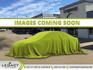2012 Dodge Durango SXT SUV 290HP V6 Cylinder Engine