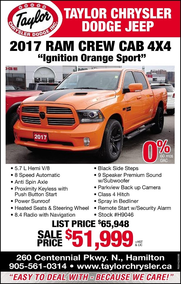 chrysler ram posts dodge drpaoffers jeep drpa