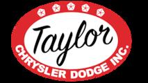 Taylor Chrysler Dodge Inc.