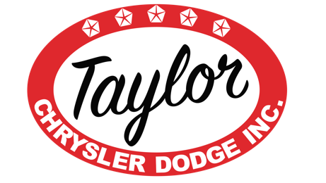 Taylor Chrysler Dodge Inc.