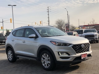 2019 Hyundai Tucson Preferred**AWD**Camera**Bluetooth** SUV
