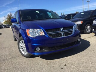 New 2019 Dodge Grand Caravan 35th Anniversary Edition Van for sale in Mississauga, ON