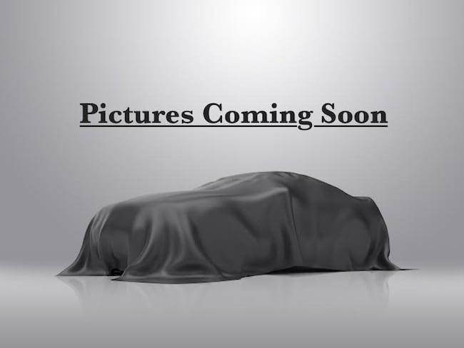 2019 Dodge Journey Canada Value Pkg SUV