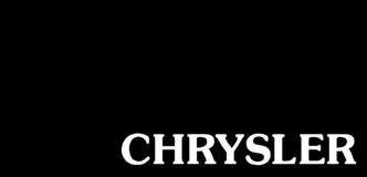 Terrace Chrysler Ltd.