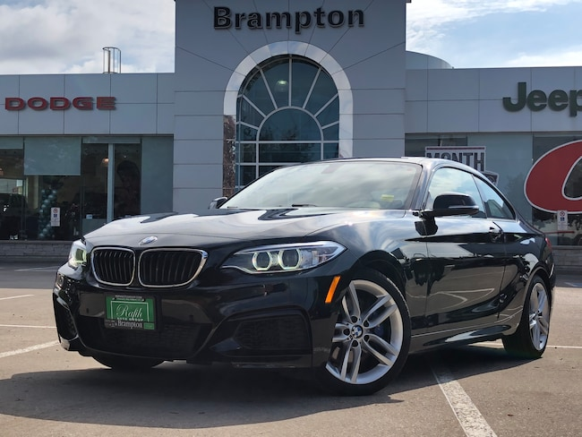 2014 BMW 2 Series *JUST ARRIVED*CALL NOW FOR A TEST DRIVE* Coupe