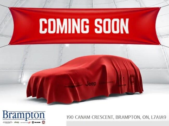 2019 Dodge Grand Caravan GT*DEMO*NAV*DVD*SAFETYTEC*LEATHER*LOADED* Van