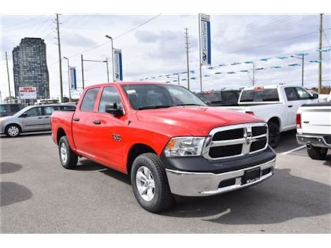 Used 2017 Ram 1500 For Sale at Seven View Chrysler Dodge Jeep Ram