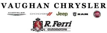 Vaughan Chrysler