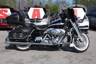 2003 Harley Davidson Road King  Mint 100th Anniversary Edition!!! motorcycle