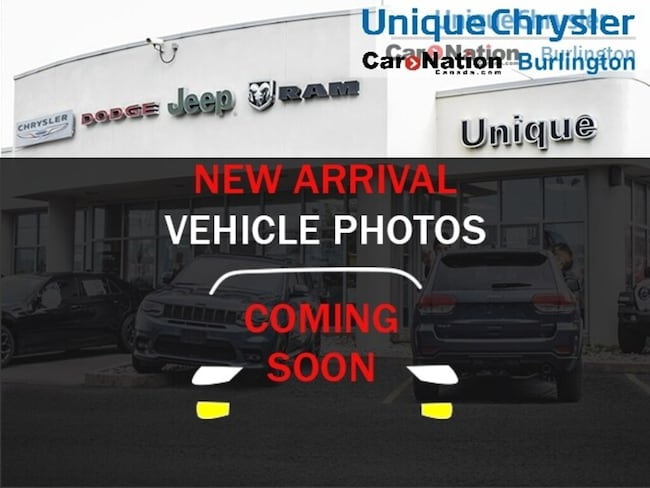 2019 Ram 1500 Classic SLT Truck Quad Cab