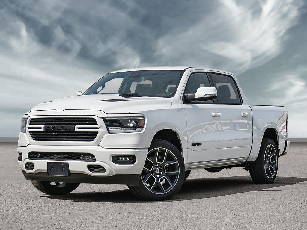 Dodge Ram 1500 For Sale In Vancouver Ensign Pacific Chrysler