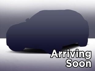 2020 Alfa Romeo Stelvio Ti Lusso SUV