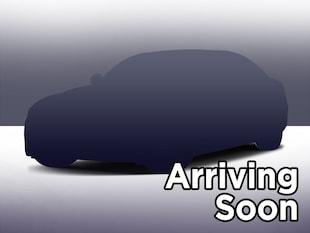 2020 Alfa Romeo Giulia Ti Sport Sedan