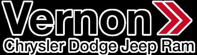 Vernon Chrysler Dodge Jeep Ram