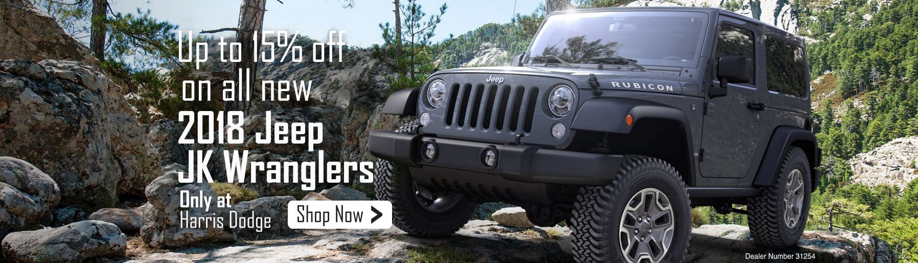 jeep watch at lifted wrangler unlimited walkaround dealer millsboro