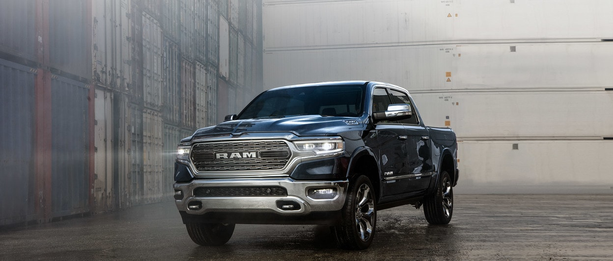2020-ram-1500 parked in warehouse.jpg