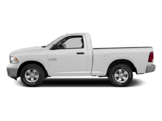 2014 Ram 1500 ST Regular Cab 3C6JR6AT9EG242544 6239C