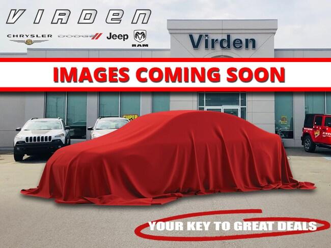 2013 Chevrolet Suburban 1500 LT 4WD SUV 5854A