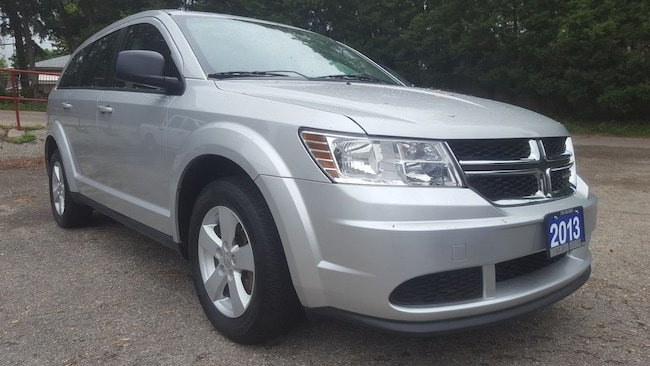 used journey lexington south car for american price carolina sc sale value in package dodge