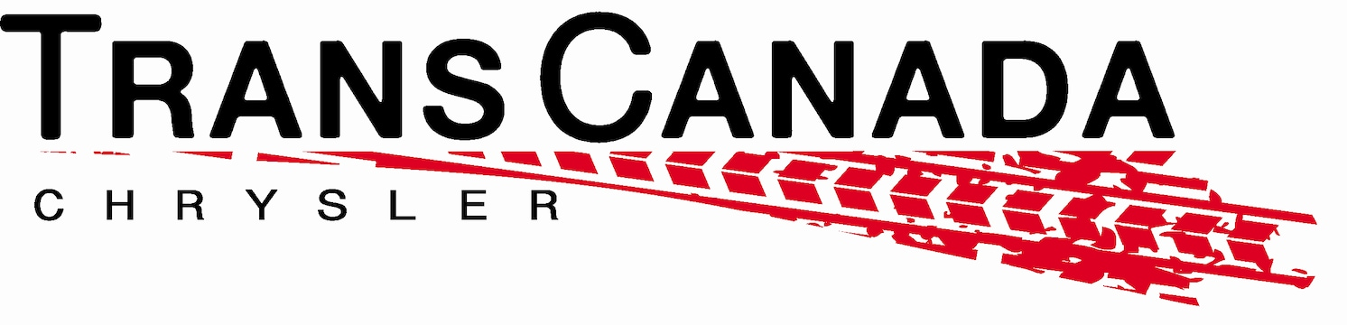 Trans Canada Chrysler Ltd.