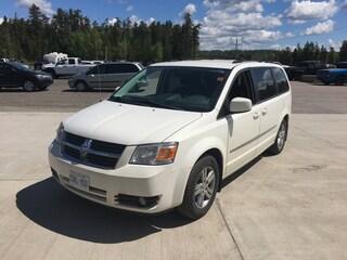 2010 Dodge Grand Caravan SE -  Power Windows Van
