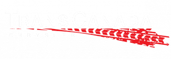 Trans Canada Chrysler Ltd.