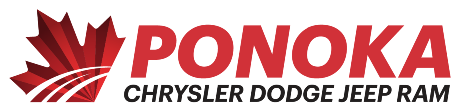 Ponoka Chrysler Dodge Jeep Ram