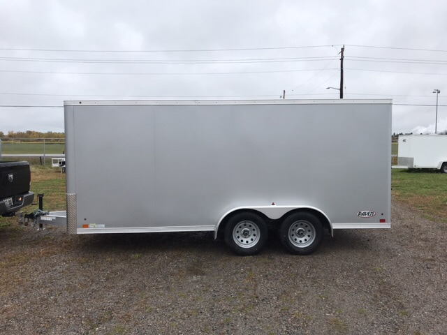 2016 OTHER MAKE RAVAB7016+0-2T3.5K UNKNOWN Trailer