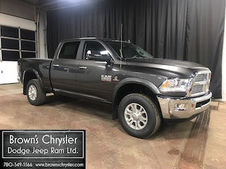 Ram 2500 For Sale >> Dodge Ram 2500 For Sale Near Edmonton Brown S Chrysler