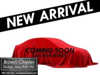 Brown'S Chrysler Jeep >> Buy A Used Car In Westlock Alberta Visit Brown S Chrysler Dodge