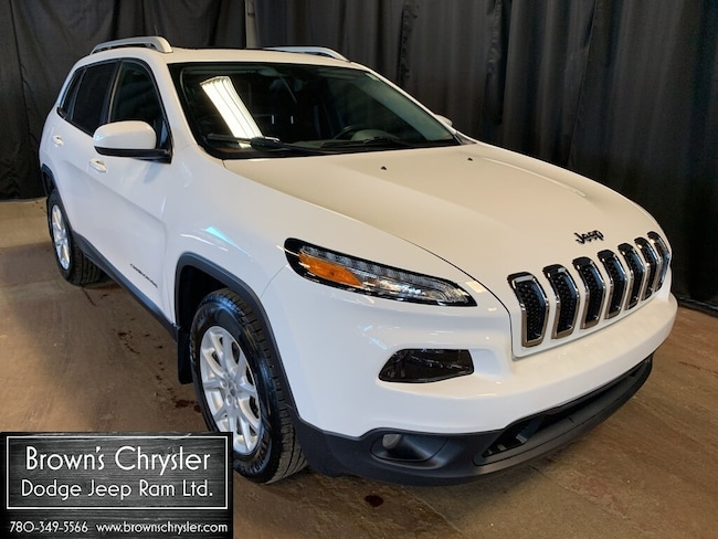 DYNAMIC_PREF_LABEL_AUTO_USED_DETAILS_INVENTORY_DETAIL1_ALTATTRIBUTEBEFORE 2016 Jeep Cherokee North Latitude Edition 4X4 / 5/200 Goldplan Warr DYNAMIC_PREF_LABEL_AUTO_USED_DETAILS_INVENTORY_DETAIL1_ALTATTRIBUTEAFTER