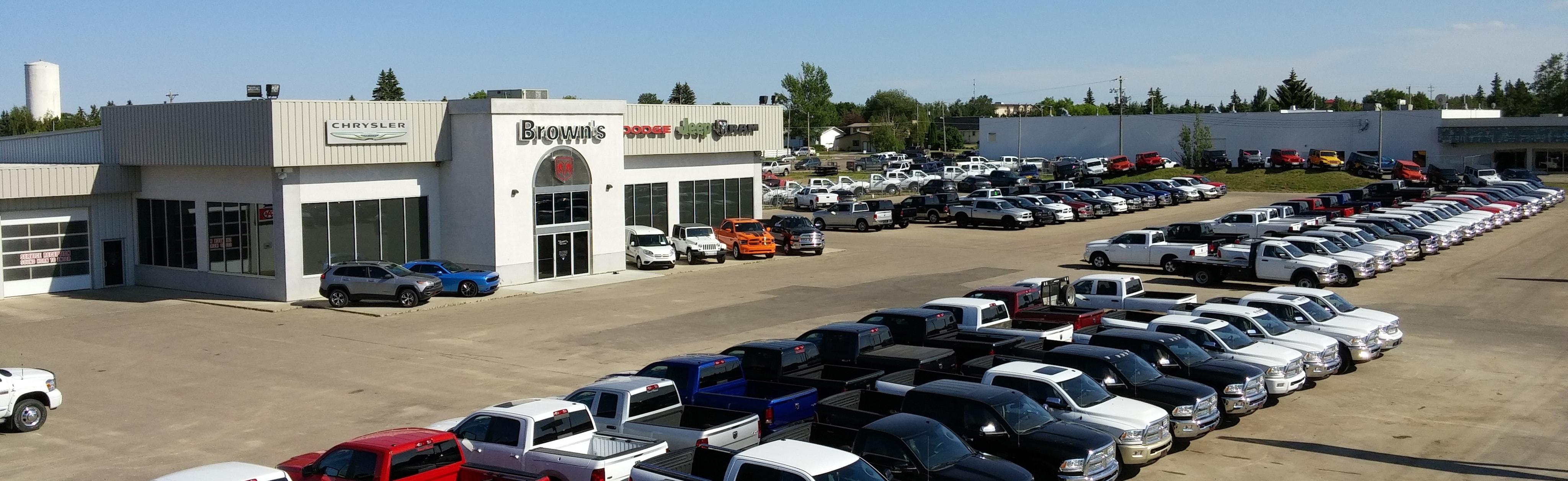 and bay dealers dodge chrysler me appleton kolosso dealer used ram jeep near new wisconsin dealership in green
