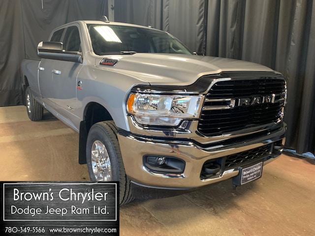 Dodge Ram 3500 For Sale Near Edmonton Brown S Chrysler