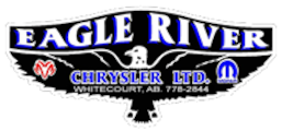 Eagle River Chrysler Ltd.