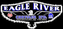 Eagle River Chrysler Ltd.
