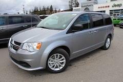 2019 Dodge Grand Caravan SXT Plus Van 2C4RDGBGXKR664457