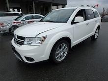 2015 Dodge Journey R/T VUS