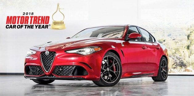 Alfa Romeo Giulia Canada Price >> Alfa Romeo Price How Much Does An Alfa Romeo Giulia Cost In