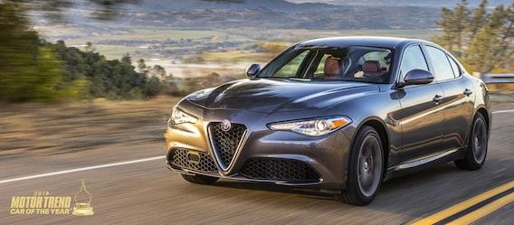 Alfa Romeo Giulia Canada Price >> Alfa Romeo Giulia Canada Price Alfaromeo Canada Dealership