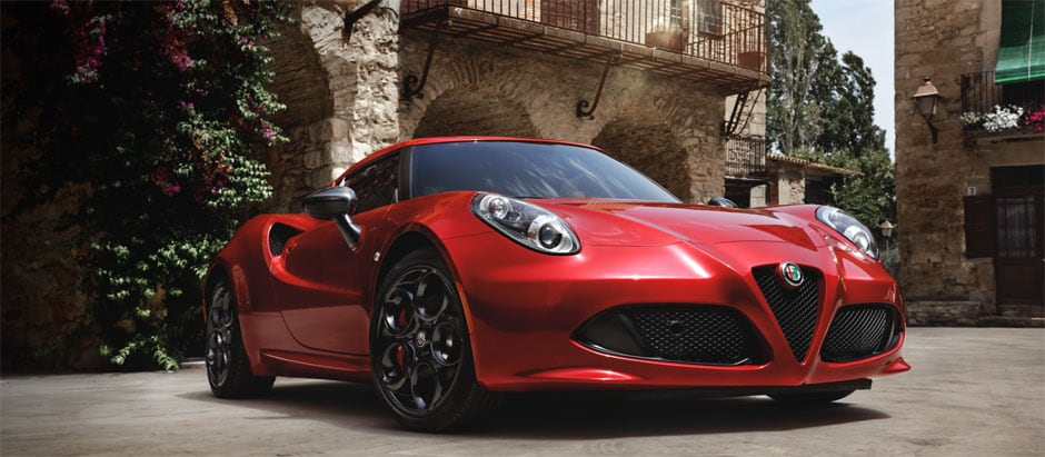 alfa romeo 4c canada dealership alfa romeo 4c price canada. Black Bedroom Furniture Sets. Home Design Ideas